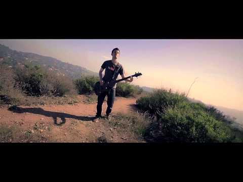 Tekst piosenki Chrissy Costanza - Heart Attack Ft. Sam Tsui (Cover) po polsku