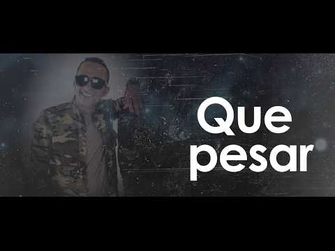 No Queda Nada (Letra) - Yandar y Yostin  (Video)