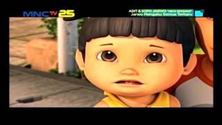 Video Adit Sopo Jarwo   Adel Rindu Jarwo Terharu MP3, 3GP, MP4, WEBM, AVI, FLV Juli 2018