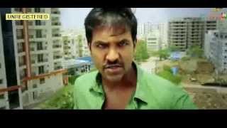 XxX Hot Indian SeX Anukshanam Manchu Vishnu Ramgopal Varma Trailer .3gp mp4 Tamil Video