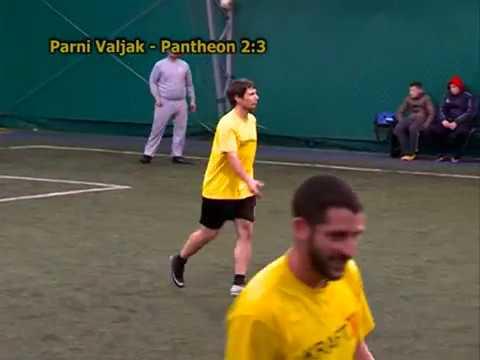 Pegled 17. kola, sezona 2014/15