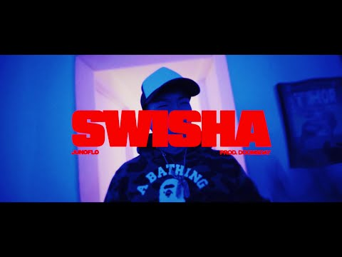 Junoflo - Swisha (Official Video)