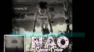 Download Lagu Voltaremos - Versión karaoke (Nao) #Soñar Mp3