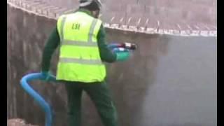 Polyprufe - Basement Waterproofing