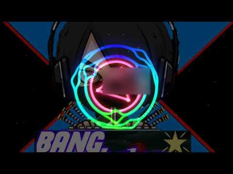 DJ CAMPURAN UNITY x PALE PALE DAN DLL TERBARU 2020 FULL BASS AUTO SLEEP😁🔥⚠
