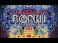 Bodhi - Culture (Official Video) - YouTube
