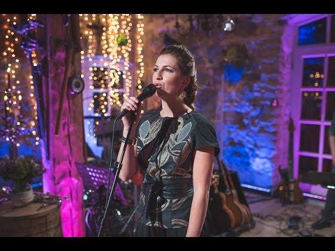 """Maarja-Liis Ilus - Jätke võtmed väljapoole (""""Laula mu laulu"""" 3. hooaeg - 2. saade)"""