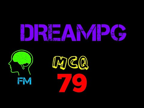 MCQ -79 (FM) (видео)