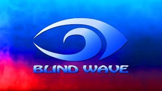 Vote in our polls and see certain Blind Wave videos early!!  http://www.patreon.com/blindwaveBlind Wave is Sponsored on Patreon by: Agent Jay, Keyboard Junkie, and The Blind Wave Discord FamilyWebsite http://www.blindwave.netTwitter : http://www.twitter.com/blindwaveprodFaceBook : http://www.facebook.com/BlindWaveProductionsTwitch: http://www.twitch.tv/blindwaveDiscord:  https://discord.gg/blindwaveSnapchat: blind_waveSubreddit: http://www.reddit.com/r/blindwaveSend us Stuff at: P.O. Box 304 Marietta, OH 45750