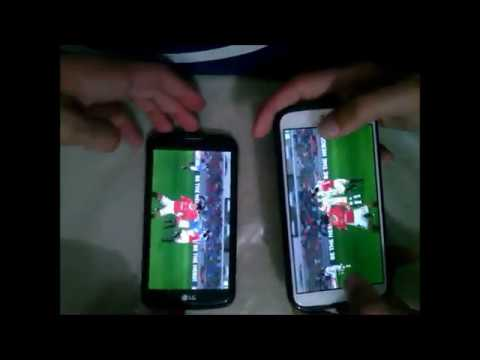 Como jogar Dream League Soccer multiplayer SEM internet [ATUALIZADO]