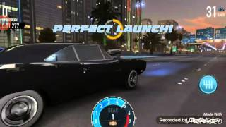 Nonton Fast And Furious Legacy Game Dom S 1970 Dodge Charger R T Class S  Drag Race Film Subtitle Indonesia Streaming Movie Download