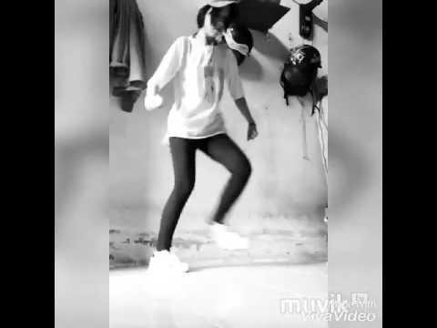Tổng hợp Shuffle dance NTQN! (видео)