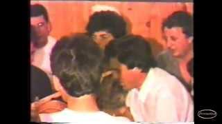 Download Lagu Rifat & Mehdi Berisha.( Zhuj Selmani ) Isufi Berisha, Enver Muluka, Agim Dragaj Mp3