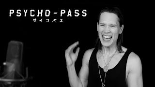 Download Lagu PSYCHO-PASS (OPENING 1) - ABNORMALIZE (サイコパス Op 1) Mp3