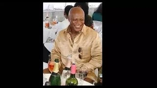 Video How a Nigerian fraudster Emmanuel Nwude defrauded a Brazilian 242million through impersonating CBN g MP3, 3GP, MP4, WEBM, AVI, FLV Juli 2018