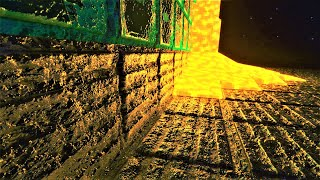 Video VR Minecraft is more real than real life 2 MP3, 3GP, MP4, WEBM, AVI, FLV September 2019