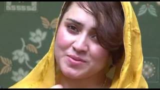 Thanks For Watching Our Songs Videos, Please Subscribes For More Pashto Films Dramas, Shows 2016 Pashto New HD Song...