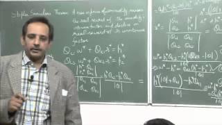 Mod-01 Lec-36 Lecture-36International Economics
