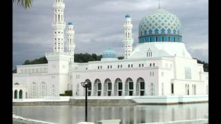 500 islam mosque virtual tours YouTube video