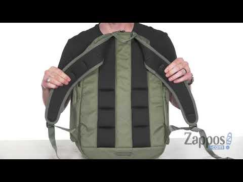 adidas Originals Originals Create III Backpack SKU  9045426 8467cb7ba5