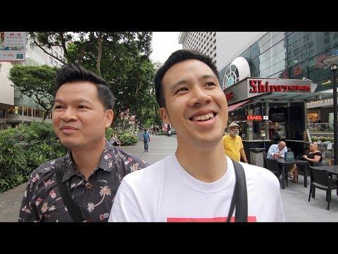 ขายคอนโดเมืองไทยให้คนสิงคโปร์ เค้าทำกันยังไง