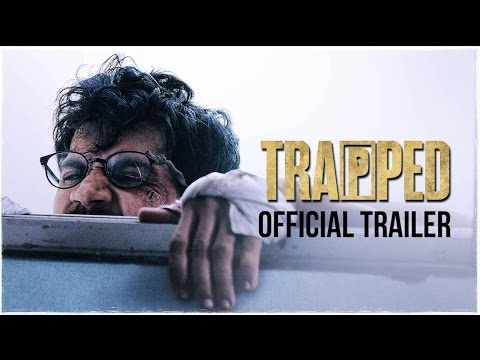 Trapped Movie Picture