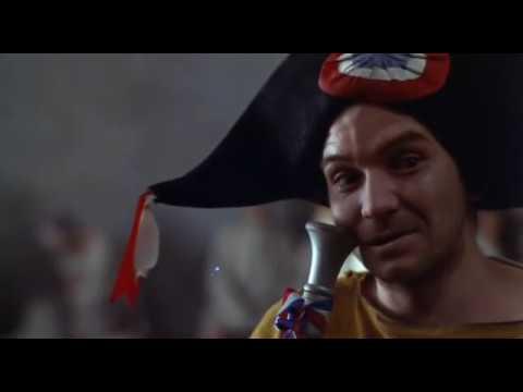 Marat/Sade (1967) + subtitles (видео)