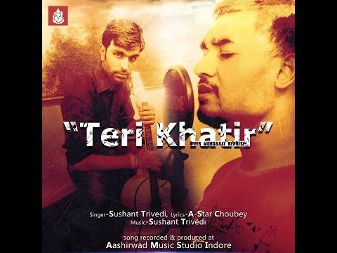 'Teri Khatir' - Phir Mohobbat (Reprise)