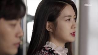 Video [Night Light] 불야성 ep.06  Jin Goo vs Lee Yo-won 20161206 MP3, 3GP, MP4, WEBM, AVI, FLV Januari 2018