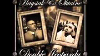 haystak Oktaine - No Other Way - YouTube