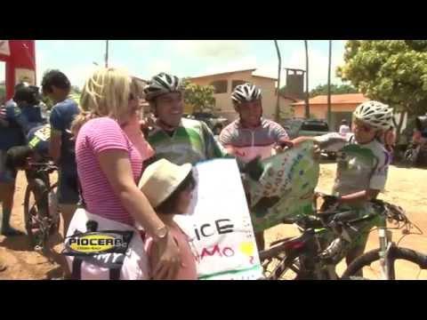 PIOCER� 2015 Etapa Final Bikes - Beberibe-CE