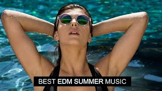 Video Best EDM Music June 2017 💎 Summer Charts Mix - Electro House Remixes MP3, 3GP, MP4, WEBM, AVI, FLV Maret 2018