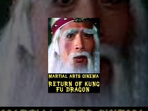 Kung - The young prince seeks to return the golden city to his people and overturn the tyrant general..