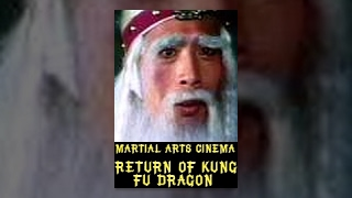 Nonton Return Of The Kung Fu Dragon Film Subtitle Indonesia Streaming Movie Download