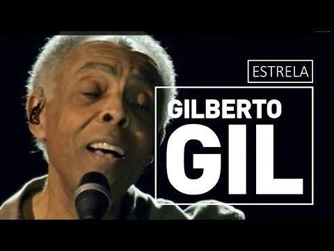 Estrela - Gilberto Gil