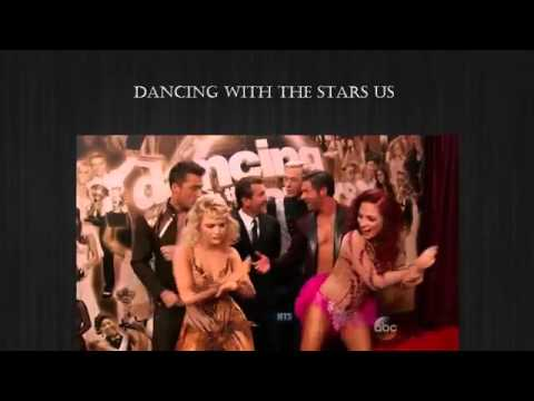 Dancing With The Stars US | Season 20 Episode 9 | Week #7 Results & Week #8 Performances