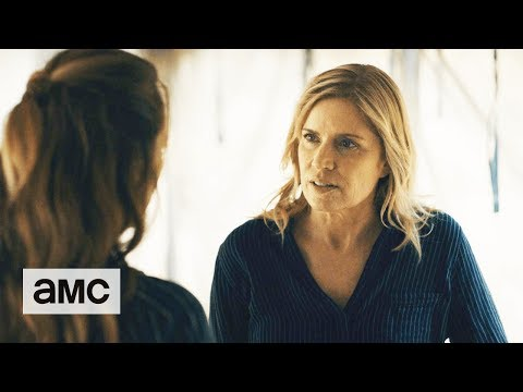 Fear the Walking Dead 3.10 (Clip)