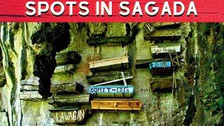 Sagada Philippines  city photo : 5 Amazing Tourist Spots in Sagada - Philippines Travel Site