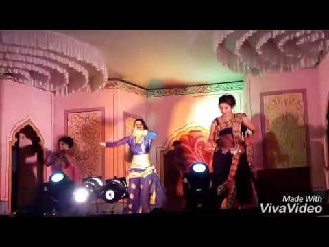 Video Bai vadayvar ya download in MP3, 3GP, MP4, WEBM, AVI, FLV January 2017