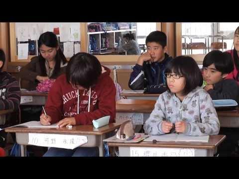 飛び出せ学校 大分市 南大分小学校 〜レイアウト〜
