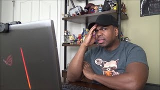 Video OJ's Confession?... MP3, 3GP, MP4, WEBM, AVI, FLV Maret 2018