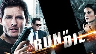 Nonton Run or Die (2011) film complet en français Film Subtitle Indonesia Streaming Movie Download