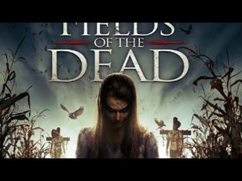 Fields of the Dead Horrorfilm auf Deutsch, Gruselfilm in voller Länge, kompletter Film