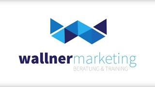 Erklärvideo Wallner-Marketing