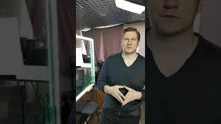 Алексей Воронин - Аренда видеостудии