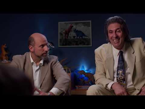 "Video - ""Ποτάμι"": Ψεύτες ""νονοί"" στο σποτ για τις ευρωεκλογές"