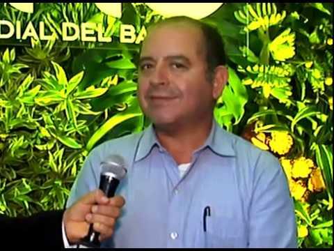 Fernando Aguayo América 15-04-2019