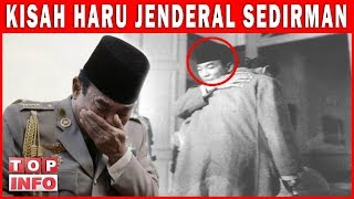 Video Kisah Haru Jenderal Soedirman - Yang Sakit itu Soedirman, PANGLIMA BESAR Tidak Pernah Sakit!! MP3, 3GP, MP4, WEBM, AVI, FLV April 2019
