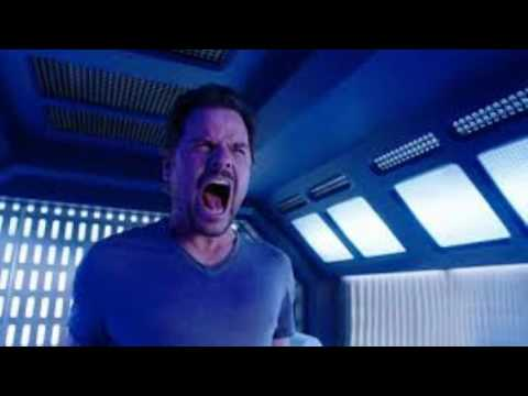 Dark Matter Season 2 Episode 9 Going Out Fighting Review