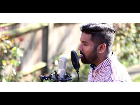 Video Onnum Puriyala x Kandangi Kandangi - Kumki / Jilla Cover By Piri Musiq download in MP3, 3GP, MP4, WEBM, AVI, FLV January 2017